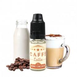 Arôme cirkus caffé latte - VDLV