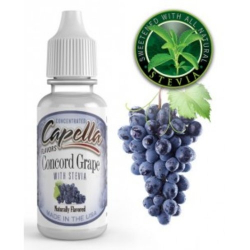 Arôme Concord grape - Capella