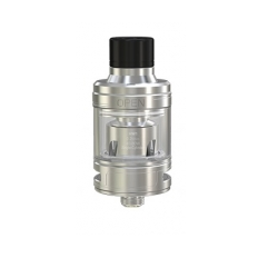 Clearomiseur Ello 4ml TPD - Eleaf