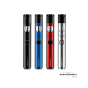 Kit Endura t20 1000mAh - Innokin