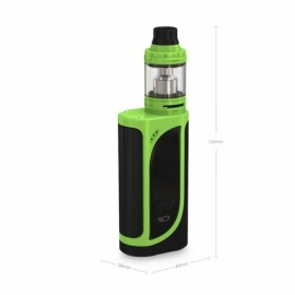 Kit iKonn 220 2ml - Eleaf