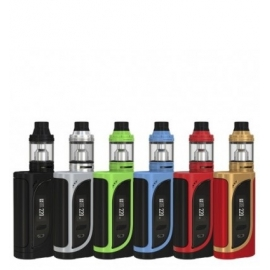 Kit iKonn 220 4ml - Eleaf