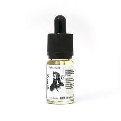E-Liquide Faramon 10ml - 814