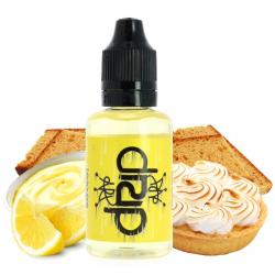 Arôme Lemonize - Drip Art