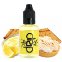 Concentré Lemonize - Drip Art