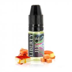 Arôme Liberty Juice - LadyBug