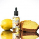 E-Liquide Pound It - Food Fighter Ejuice