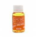 Arome Kiwi Juice Ice 15 ml - Dominate Flavor's
