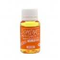 Arome Watermelon Ice 15 ml - Dominate Flavor's