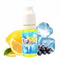 E-Liquide Citron Cassis - Fruizee - EliquidFrance