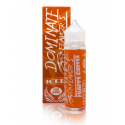Arome fappe coffee Ice 15 ml - Dominate Flavor's