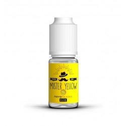 Arôme Mister Yellow - Nova Concentré