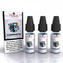 E-Liquide Carbonite - Le French Liquide
