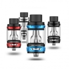 Clearomiseur NGR 5ml - Vaporesso