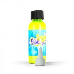 E-liquide Fruizee 50 ml - Eliquid France