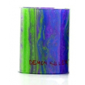 Pyrex resine Cleito 3.5ml - Demon killer