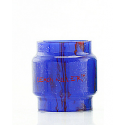 Pyrex resine Cleito 5ml - Demon killer