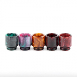 Drip tip As104 - Aleader