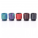 Drip tip As116 - Aleader