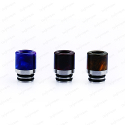 Drip tip As115 - Aleader
