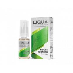 E-liquid flavor classic blond LIQUA