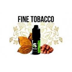 E-liquide Fine Tobacco 10ml - Solana