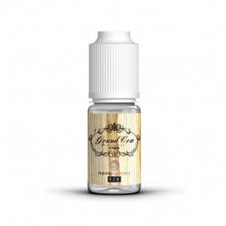 Arome Grand cru 10 ml - Novaliquides