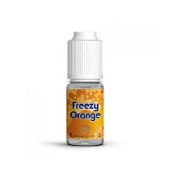 E-Liquide - Freezy Orange TPD - Nova