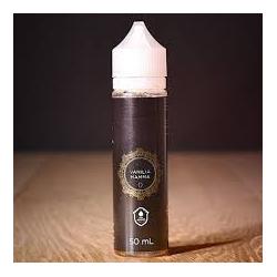 E-liquide Vanilla Mamma 50ml - Ammo