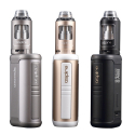 Kit Speeder - Aspire