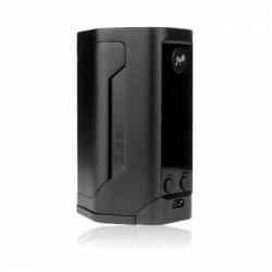 Box Reuleaux Rx gen3 - Wismec