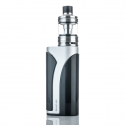 Kit ikuun i80 D25 - Eleaf
