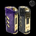 Box Stride VR-80  80W CKS - Asmodus