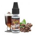 Arome Fresh irish coffee - K-Boom