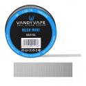 Mesh Superfine - Vandy Vape