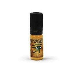 Concentré Horus - DEUS Juice