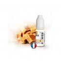 E-Liquide Caramel 50/50 - 10ml - Flavour Power