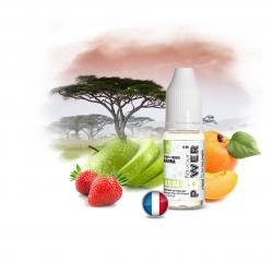 FMR Kilwa 50/50 - Flavor Power