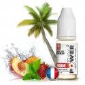 Miami 5050 - Flavour Power
