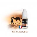 E-liquide Saveur Classic Orient Classics Flavour Power
