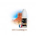 E-liquide Saveur Classic USA Blend - Flavour Power