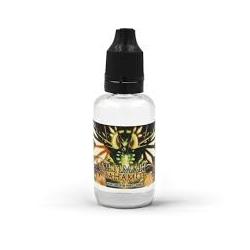 Arôme Ultimate Bahamut - Arômes et Liquides
