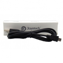 Cable usb - Joyetech