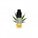 Arôme Cannabis Solubarome