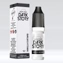 E-Liquide Vanilla Custard - Dark Story