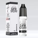 E-Liquide Dragon Oil - Dark Story