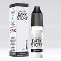 E-Liquide Lemon ice - Dark Story