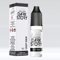 E-Liquide Crispy Brew - Dark Story