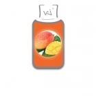 E-liquide Mangue -  VDLV