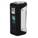 Box Aegis 100W - Geekvape